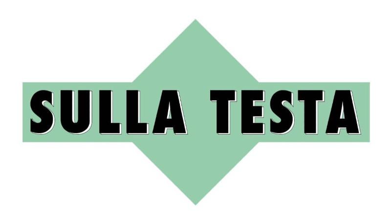 Cursisten van Sulla Testa - Marjoes van Lier